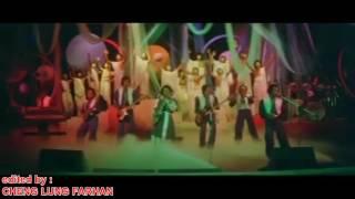 RHOMA IRAMA - HARI BERBANGKIT (HQ/HD stereo)