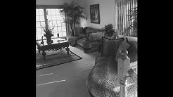 Interior Decorator Cost In Jacksonville Florida