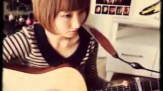 千葉・東京・YouTubeで活動中 シンガーソングライター 『きょーみ』 【K...