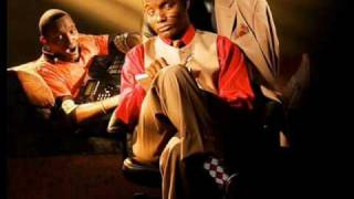 Download LEFTSIDE - PHAT PUNANI -(KEEPLEFT RECORDS)- JUNE 2010 MP3 song and Music Video