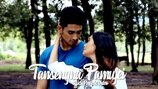 Tasengna Pamujei - Official Music Video Release