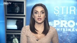 CASA LUI ILIE'S VLOGS NU A LUAT FOC (ÎNREGISTRARE PRO TV)