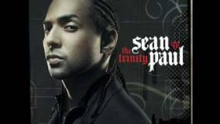 Temperature-Sean Paul