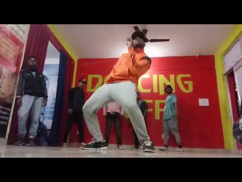 Freestyle|| Dance|| Rolex (Ayo &Teo) By|| Sam