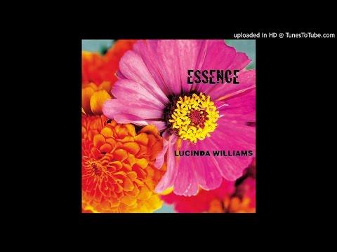 Lucinda williams bus to baton rouge album version new mastering