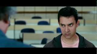 3 idiots funniest scene(my favorite)