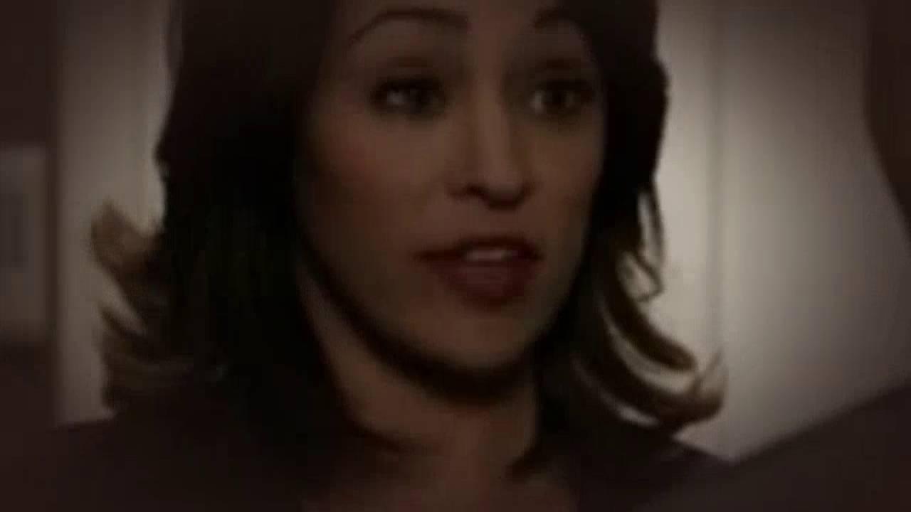 Download No Ordinary Family 2010 Season 1 Episode 11