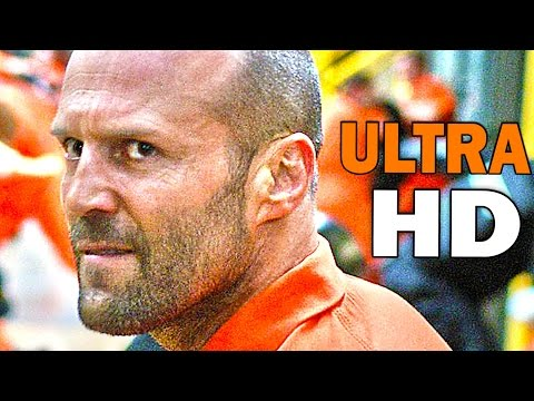 Thumbnail: Fаst and Furiоus 8 - THE FАTE OF THE FURIΟUS 4K Trailers Compilation (2017) Vin Diesel, F8 Movie HD