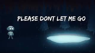 Download Alan Walker ft. Bebe Rexha - Feel The Love (Lyric Video)