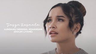 Tasya Rosmala - Lungamu Ninggal Kenangan (Golek Liyane)