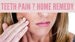 Tooth Ach, Wisdom Teeth Removal Recovery, How To Stop Wisdom Tooth Pain, Getting Wisdom Teeth Out