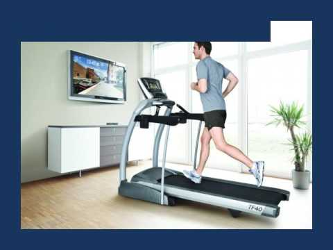 Treadmill On Rent With Rent2cash