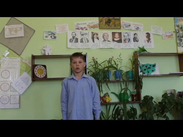 Изображение предпросмотра прочтения – АлександрЗахаров читает произведение «Сосульки» Л.П.Дербенёва