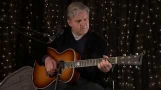 Lloyd Cole - Women's Studies (Live on KEXP)