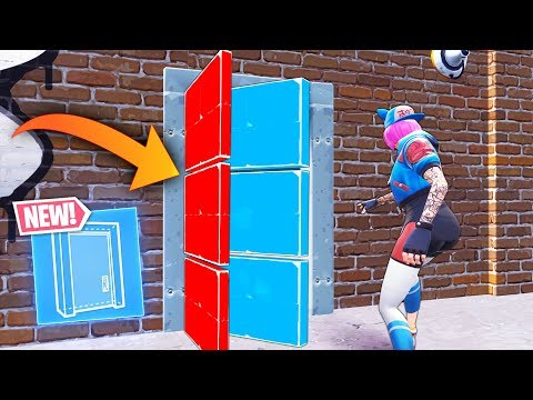 *NEW* DOUBLE DOOR EDIT!! - Fortnite Funny WTF Fails and Daily Best Moments Ep. 877 thumbnail