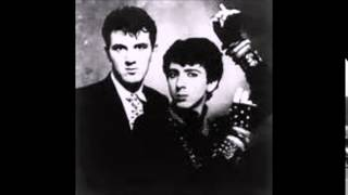 Soft Cell- The Best Way To Kill- Live at the Ocean,London- March 17,2001
