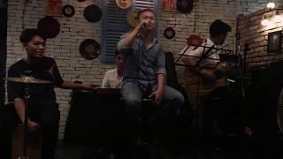 Đợi Em Trong Mơ - Vùng Trời Bình Yên - Mash Up Acoustic