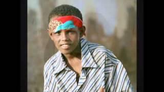 Bâb-ı Âlem Fuar Müzikleri | Fuuad Ma Is Aroosnaa | Cibuti