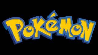Best of Pokémon Music