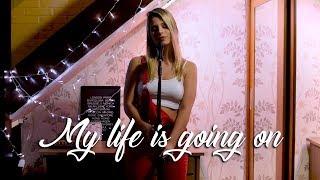 Baixar LA CASA DE PAPEL - My life is going on - Cecilia Krull (Bea Dummer cover)