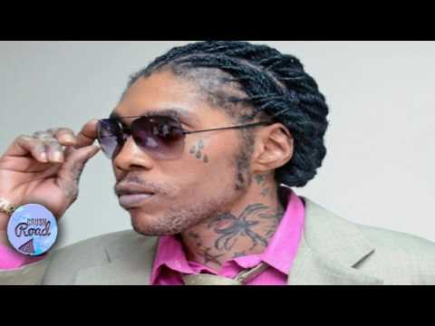 Vybz Kartel - So What (Bubble Like Soda) [Humbug Riddim] March 2017