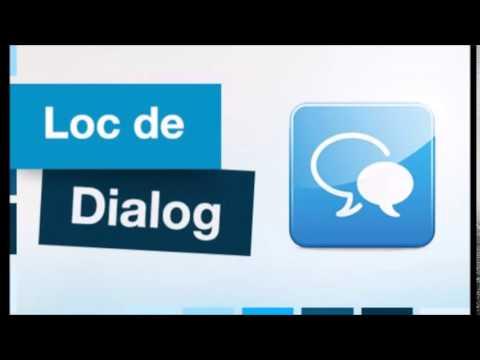 Radio Moldova: LOC DE DIALOG din 9 aprilie 2015 (Partea a II-a)
