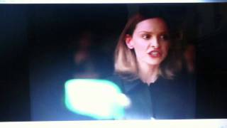 Ally McBeal | Season 2 Episode 12 - Ally's Closing