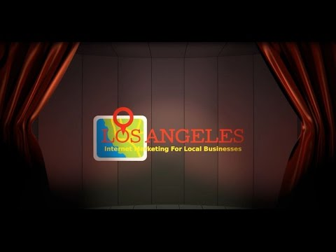 Video Commercials for Los Angeles | Los Angeles Media Corp