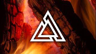musicbyLUKAS - Going Under (PØP CULTUR Remix)