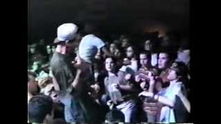 Watch Guttermouth Pot video