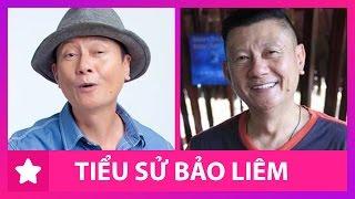 Phim Hài  Vật đổi sao dời P1 - Vân Sơn, Quang Minh, Hồng Đào, Bảo Liêm, Việt Thảo