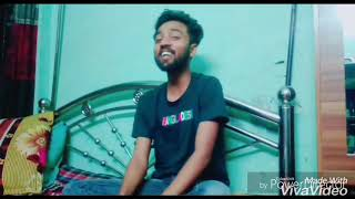 firbo-bolle-fera-jaay-naki---duet-wrong-number-bangla-new-song-2019
