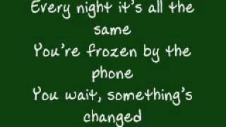 David Archuleta Something 'Bout Love Lyrics