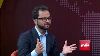 TAWDE KHABARE: Watchdogs Downplay Anti-Graft Strategy