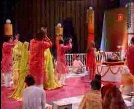 shiv shankar damroo wale