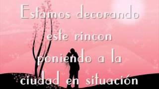 Ricky Martin - Nada Es Imposible