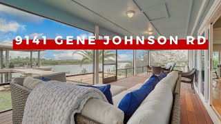 9141 Gene Johnson Rd | Sellin With CC - Keller Williams Realty