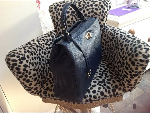 Mixmix English  boutique treat of the week gorgeous leather bags & amazing handbags