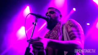 Beirut Open Stage - The Wanton Bishops - Oh Wee - Live at MusicHall