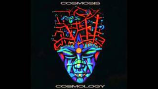 Cosmosis - Key To The Innerverse