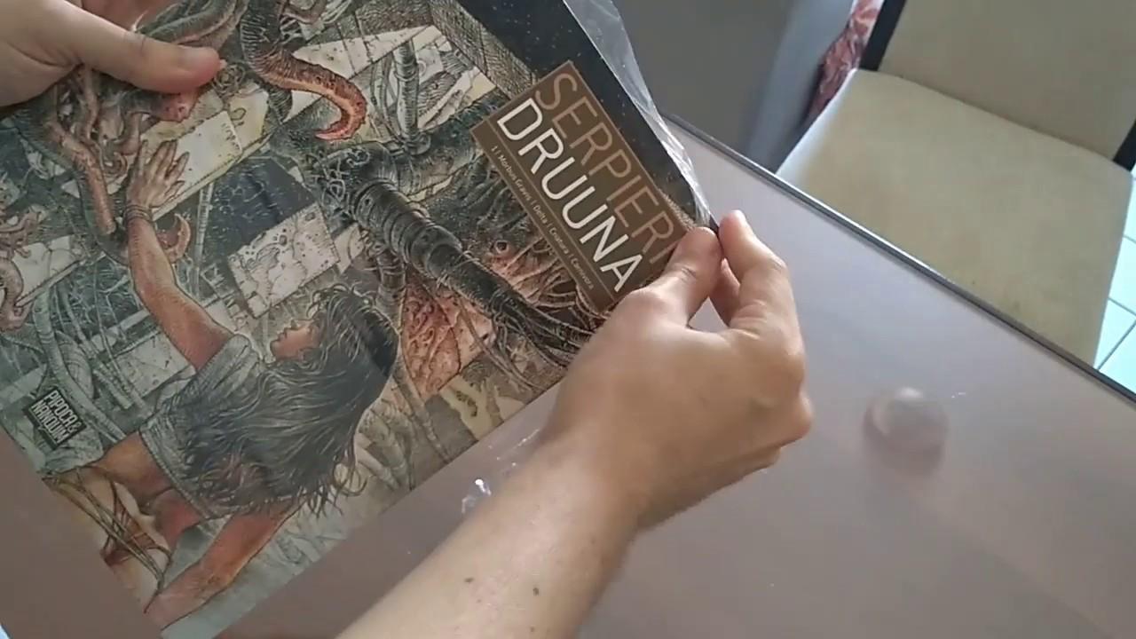 druuna-nipples
