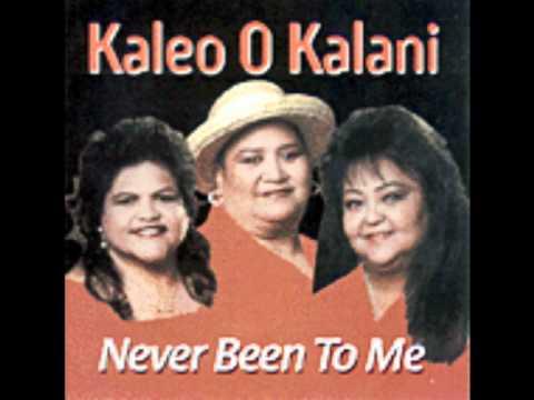 Kaleo O Kalani