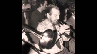 Ken Colyer 1972 - High Society