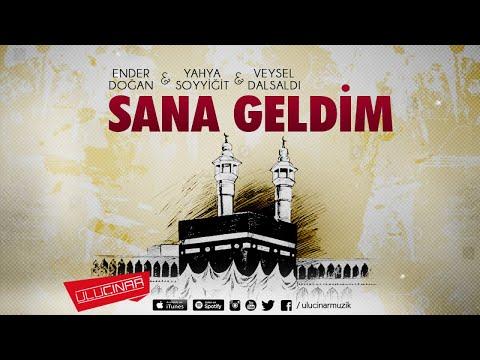 Ender Doğan, Yahya Soyyiğit & Veysel Dalsaldı - Yarab Nola Halim Benim bedava zil sesi indir