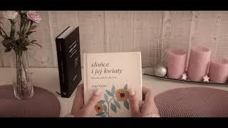 Slonce I Jej Kwiaty The Sun And Her Flowers Otwarte Eu