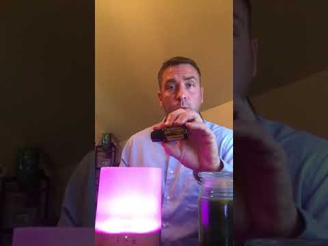 candle-vs.-diffuser-with-thebroterraguy