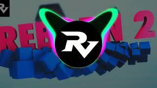 Mitti Di Khushboo (Vikas J Remix)    THE RV MUSIC    2K19 RE-PUBLISH  