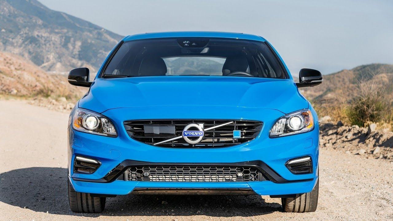price cars sale used volvo new for auto trader