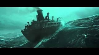 И грянул шторм - Русский трейлер