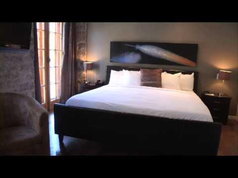 Hotel Port Royal